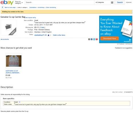 plasticbag-ebay