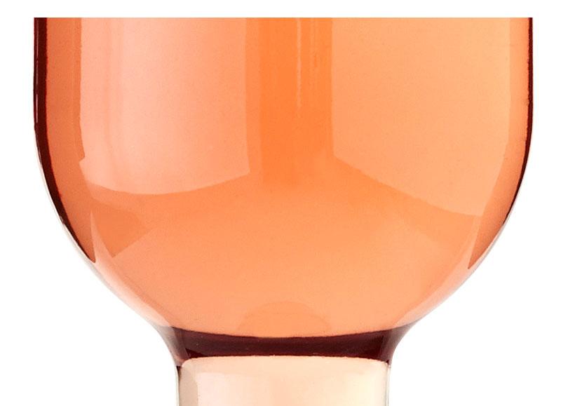 The Co-operative Fairtrade Wine - Malbec Rose