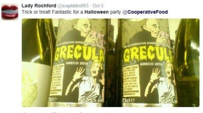 rsz_coop_grecula_wine_1