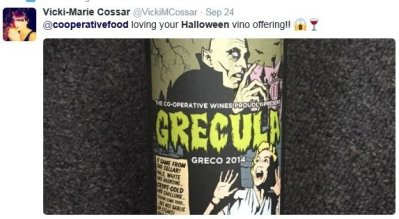 coop_grecula_wine_2