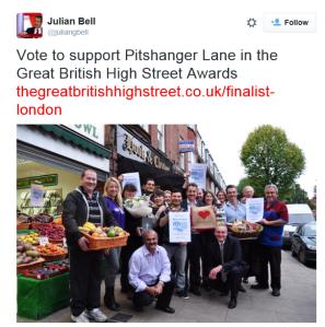 rsz_pitshanger_lane_2