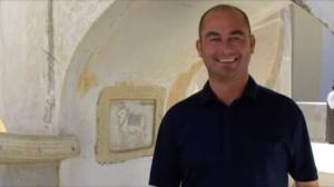 Meet the Team - Keith Rodaway