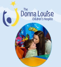 Donna Louise Children's Hospice