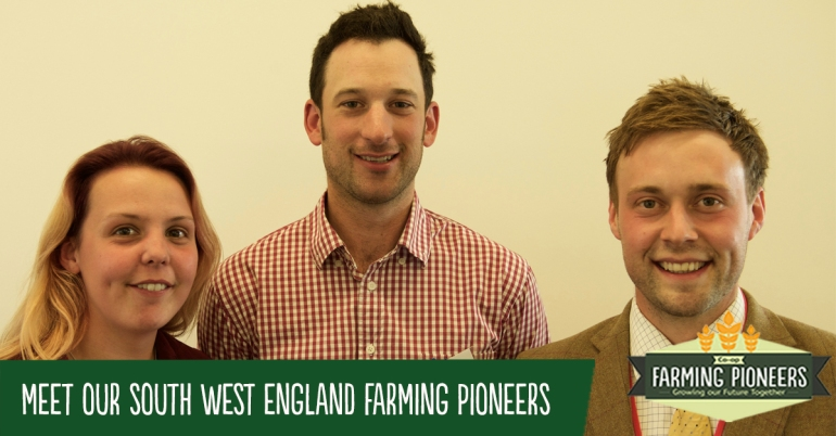 facebook south west farming pioneers.jpg
