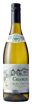 blog-food-supplierstory-brocard-TI Chablis (2014 - France)