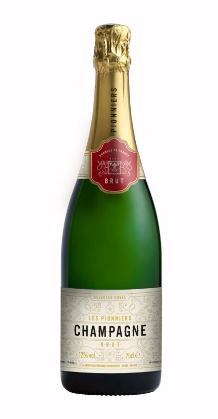 Les_Pionniers_Champagne 3