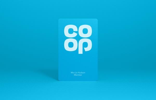 Co-op Credit Card Shot1