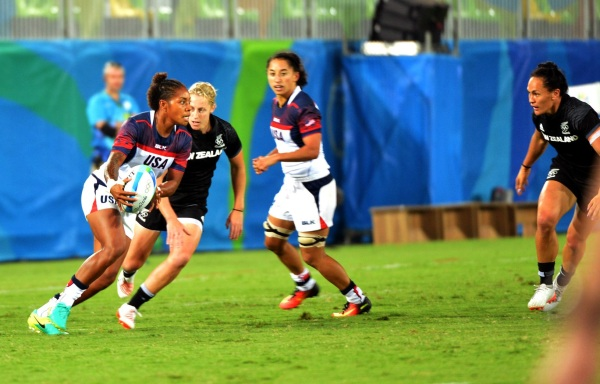 sevens-ruby-us-vs-nz