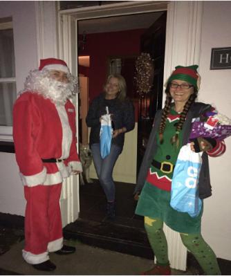 doorstep-challenge-elf