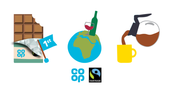 fairtrade-blog_1