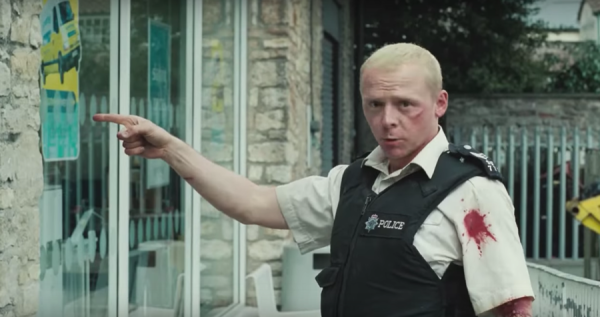 Hot-Fuzz---Somerfield.png