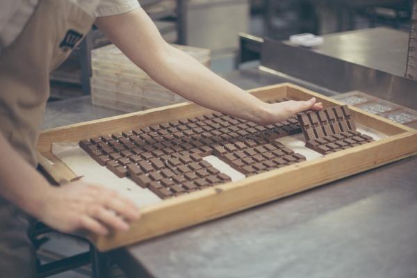 kernow-chocolate-72-3