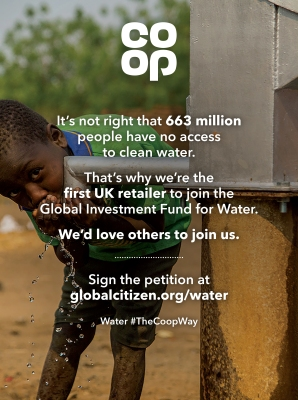 WaterTheCoopWay.jpg
