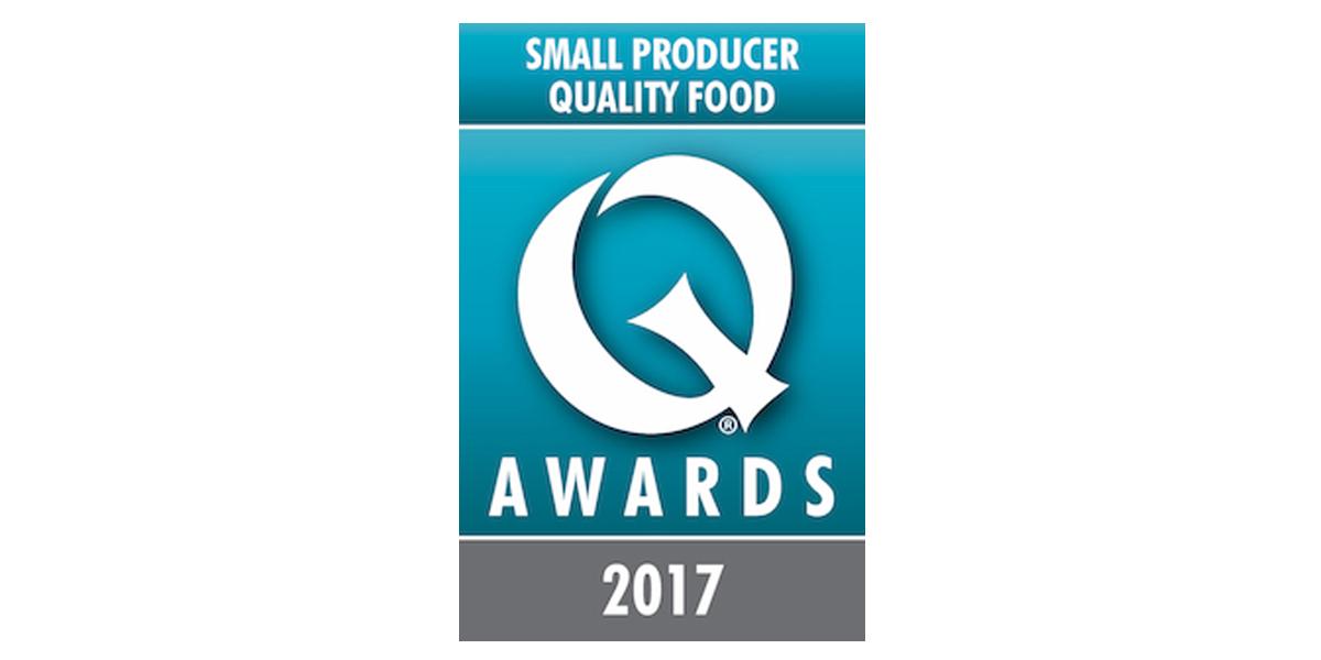 Members' favourite producers make awards shortlist