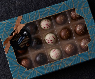 fairtrade chocolate 1