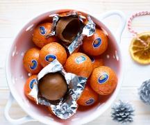fairtrade chocolate 4