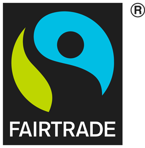 FAIRTRADE Mark