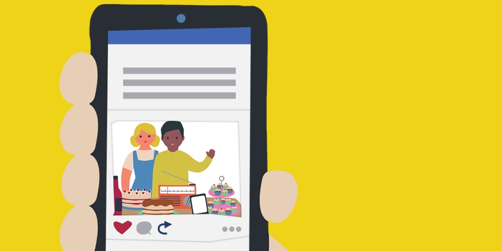 Skills for your community Co-op online tutorials
