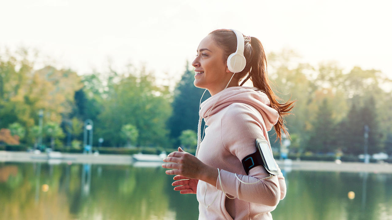 Tips for beginners: how to prepare for a 5k